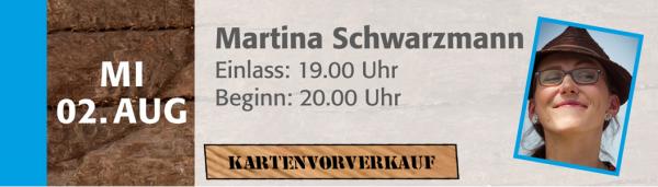 schwarzm_kvv2