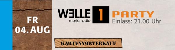 welle1_kvv2
