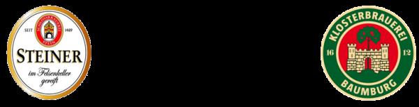 steinbaum
